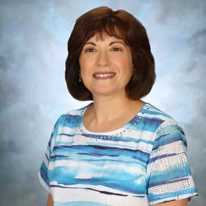 Elaine Vitiello's Profile Photo