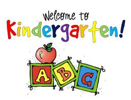 kindergarten a b c