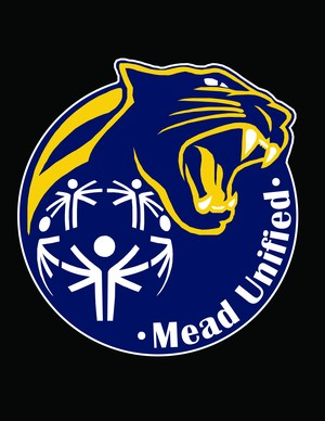 Mead Unified Basketball Logo-1 copy 2.jpg