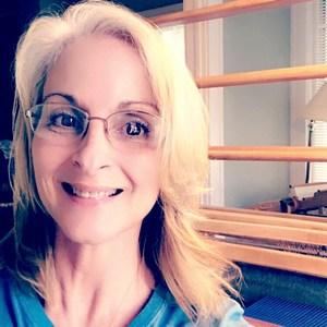 Ellen Miller's Profile Photo