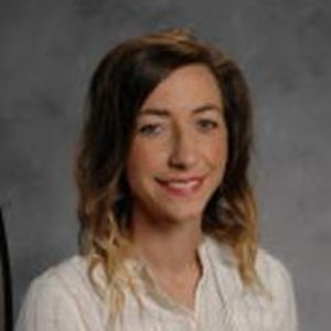 Erin Barkley's Profile Photo