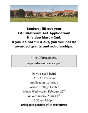 FAFSA DREAM Act Workshop Flyer.jpg
