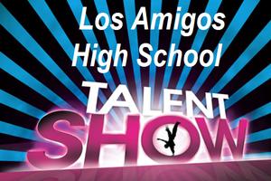 LAHS Talent show.png