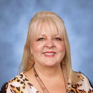 Renee Fidler's Profile Photo