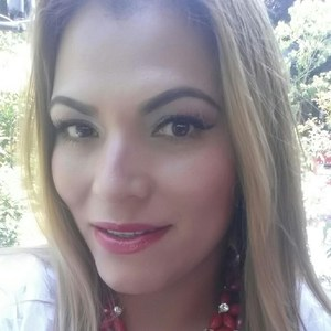 Carmen Betancourt's Profile Photo