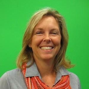 Sherri Collier's Profile Photo
