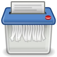 paper_shredder.png