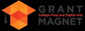 Magnet College Prep and Digital Arts horizontal logo.jpg