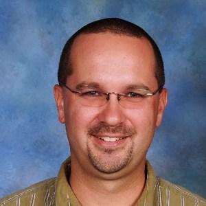 Marty Filip's Profile Photo