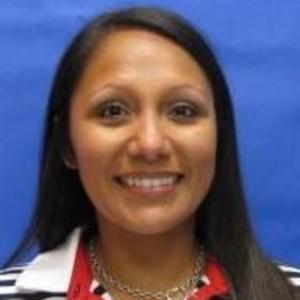 Zabrina Lard's Profile Photo
