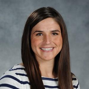 Randi Prestera's Profile Photo