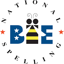 Scripps National Spelling Bee (Click here for further details) Thumbnail Image