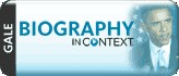 Biography in context image link