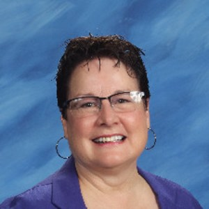 Irene Casper's Profile Photo