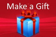 Give the Gift of Education Featured Photo