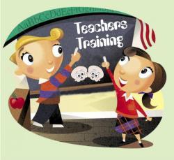 Teacher_Training_353200037_std_1_.jpg