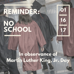 MLK Day Notice.png
