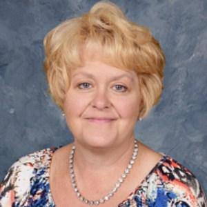 Shelley Lockard's Profile Photo