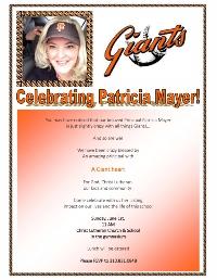 Celebrating Patricia Mayer.jpg