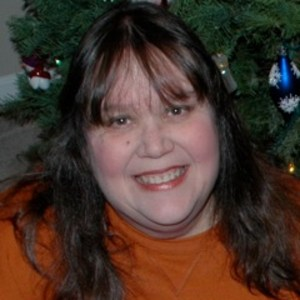 Barbara  Fry`s profile picture
