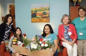 Women and Infants Hospital
