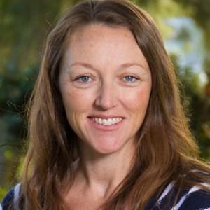 Anne Vandepool's Profile Photo