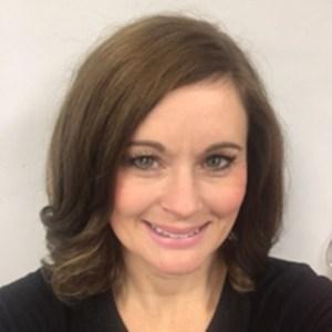 Trina Seelman's Profile Photo