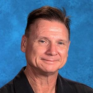Charles Machir's Profile Photo