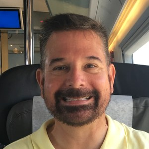Todd Nolde's Profile Photo