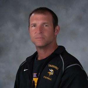 Jeff Craddock's Profile Photo