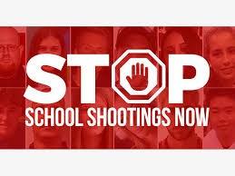 StopShooting.jpg