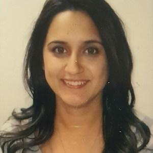 Elizabeth Zepeda's Profile Photo