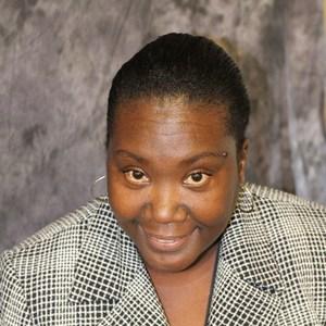 Catrina Graham's Profile Photo