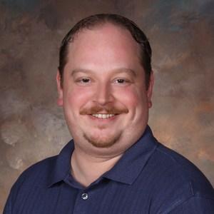 Mark Surdyka's Profile Photo