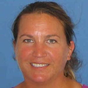 Kathleen Keenan's Profile Photo