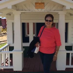 Vickie Pryor's Profile Photo
