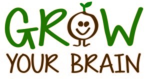 Let's Grow Our Brain This Year!