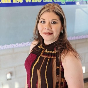 Arianna Chavez's Profile Photo