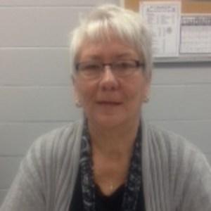 Deb Ford's Profile Photo