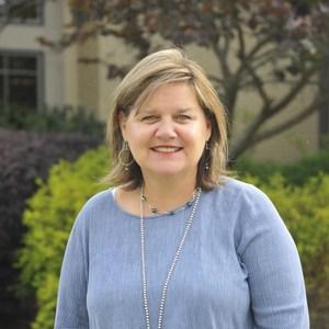 Lynda Guthrie's Profile Photo
