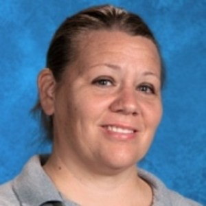 Allison Haddix's Profile Photo