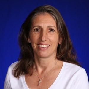 Patricia McGuire's Profile Photo