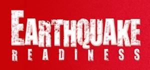 Earthquake_01.jpg