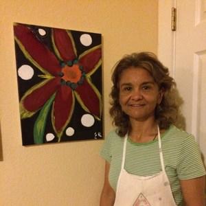 Eliza Ramirez's Profile Photo
