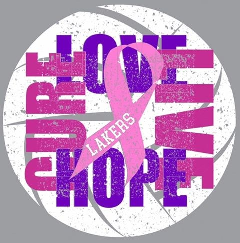 Pink Out-T-Shirts Featured Photo