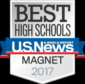 best-high-schools-magnet-2017.png