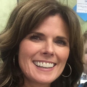 Kimberly Clinch's Profile Photo