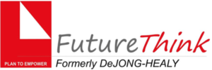 FutureThink Company Logo