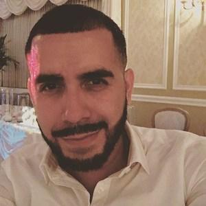 Carlos Samaniego's Profile Photo