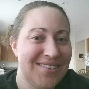 Nicole Santana's Profile Photo